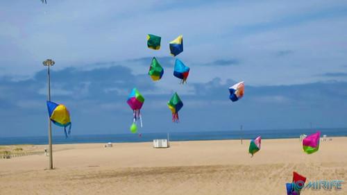Largada de balões populares Figueira da Foz (13)