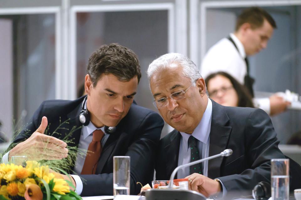 Pedro-Sánchez-António-Costa.jpg