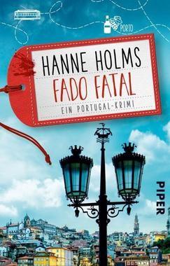 Fado Fatal.jpg
