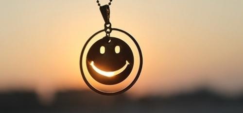 sorrir.png