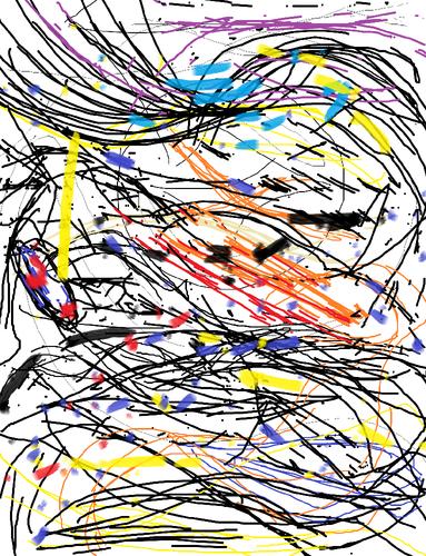 desenho_04_08_2015.png