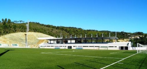 Estadio Municipal Pamp Serra.jpg