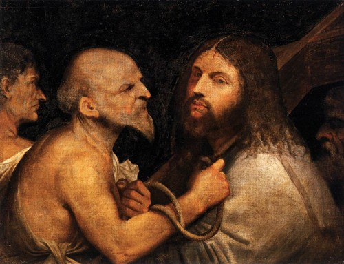 christ-carrying-the-cross(2).jpg