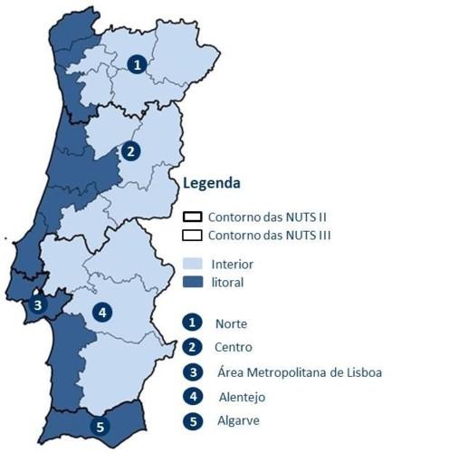 Mapa Continente_NUTS III.jpg