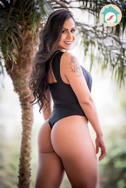 Carla Moreno 2.jpg
