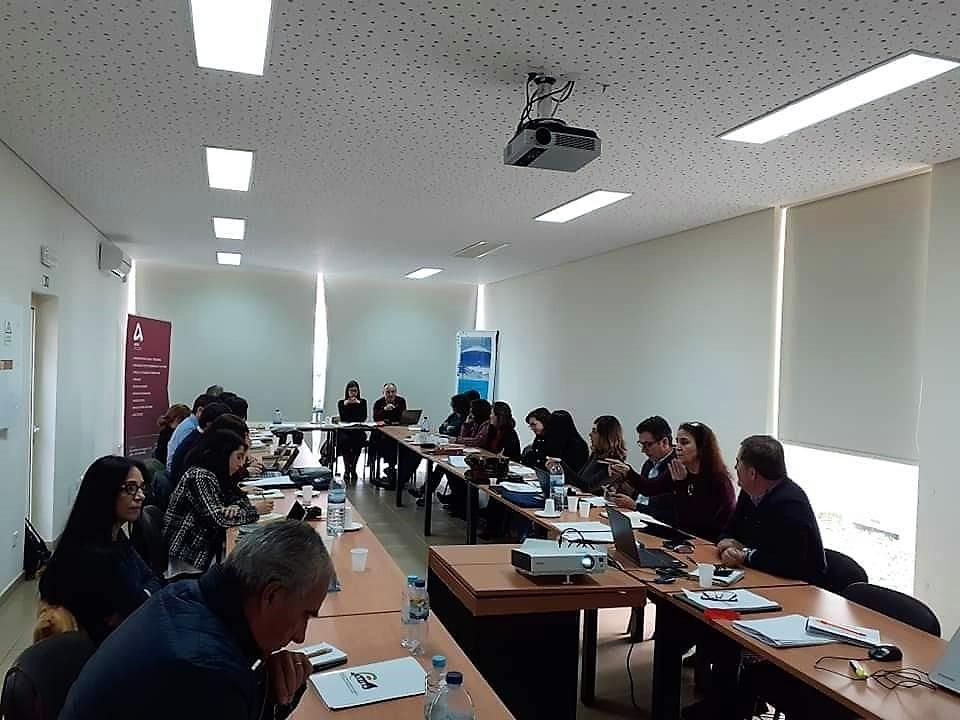 Reunião GAL Centro 14.02.2020.jpg