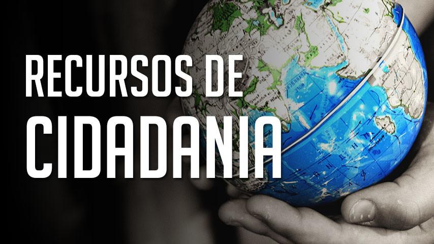 cidadania_01.jpg