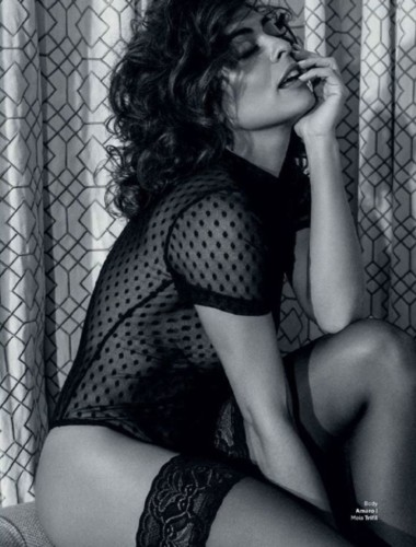 Juliana Paes 4.jpg