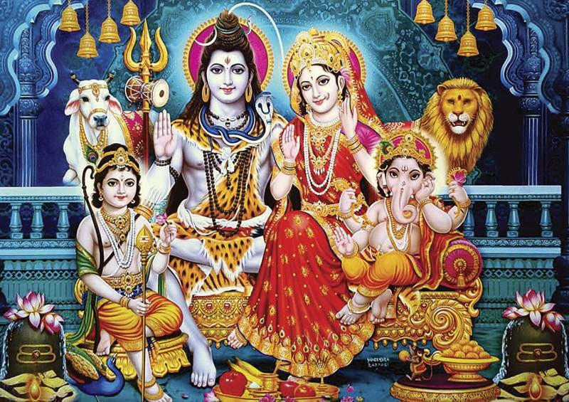 201101_01_deuses-deusas-hinduismo.jpg