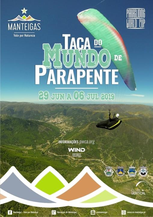 Taça do Mundo de Parapente - Manteigas 2019.jpg