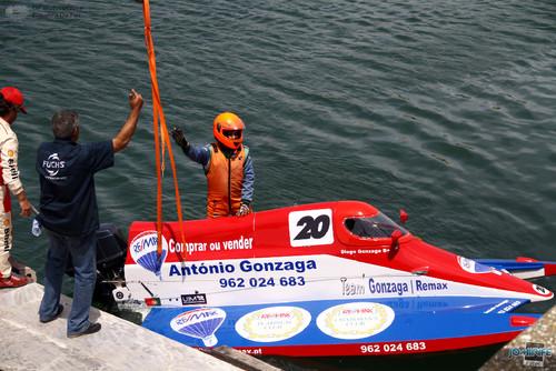 GP Motonautica (154) Grua F4 - Diogo Gonzaga