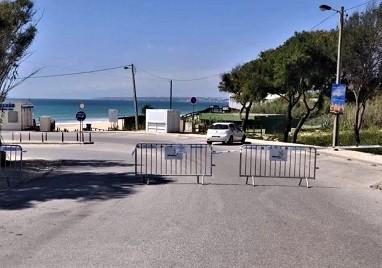 acesso-praias-albufeira-scaled.jpg