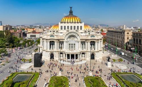 palacio-bellas-artes-mexico.jpg