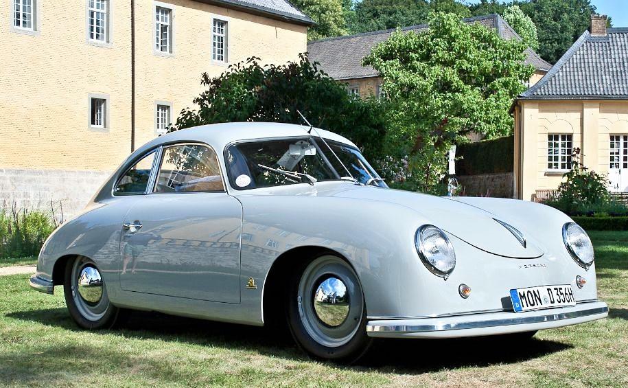 1952-Porsche-356-pre-A-2.jpg