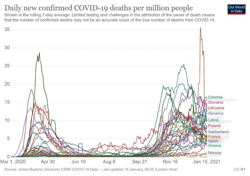 coronavirus-data-explorer (1).jpg