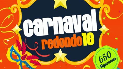 redondo.png