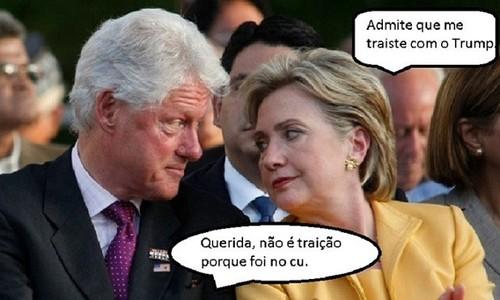 Clinton.jpeg