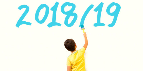 calendario_escolar[1].jpg