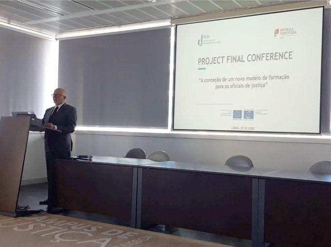 DGAJ-ProjectFinalConference-SEAJ.jpg