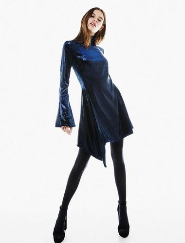 Bershka-vestidos-sapato-4.jpg