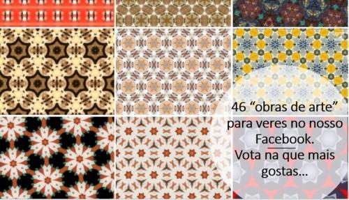 2_divulgacao_parcial.jpg