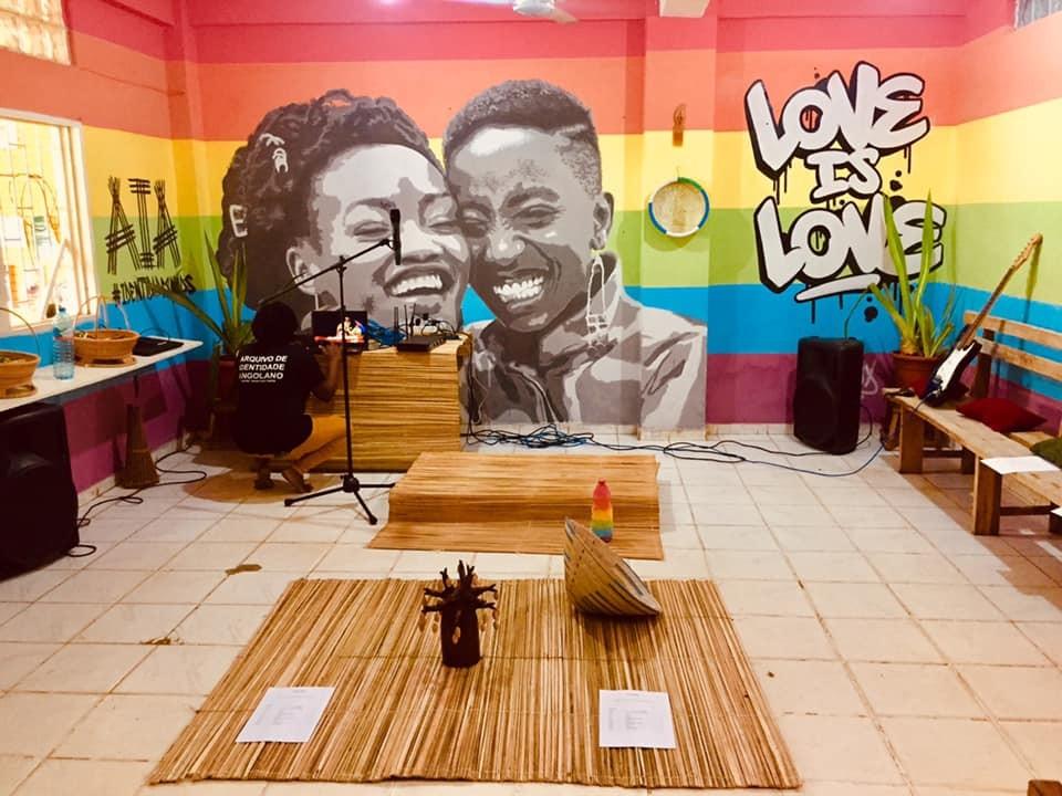 Espaço Cultural e Abrigo LGBTIQ.jpg