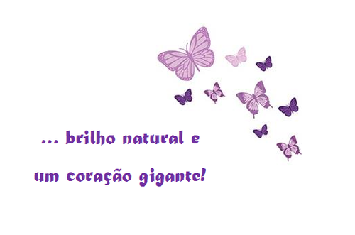 brilho.png