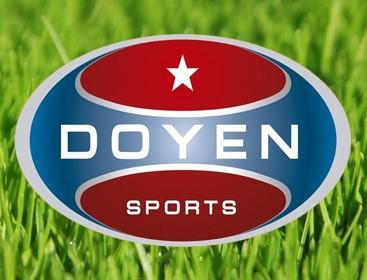 doyen-fc-twente-logo.jpg