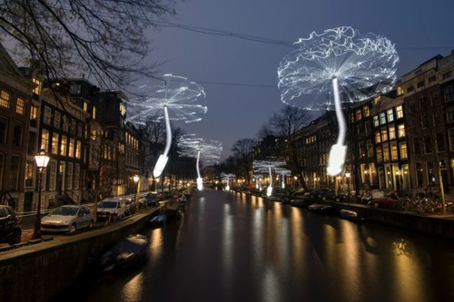 amsterdam-light-festival-designboom-818-24.jpg