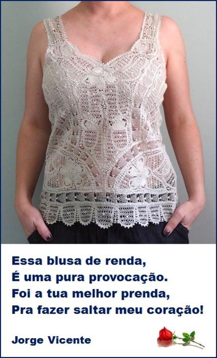 Blusa de renda1.jpg