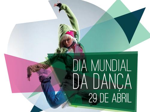 dia mundial da dança.png
