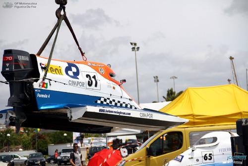 GP Motonautica (228) Tirar F4 - Pedro Fortuna