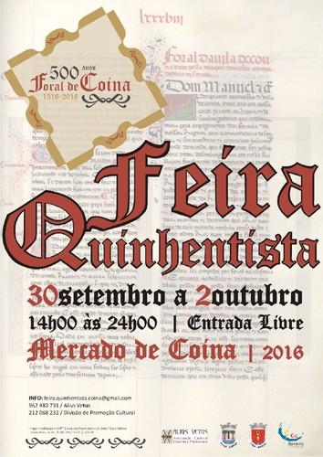 Cartaz_Feira_Quinhentista.jpg