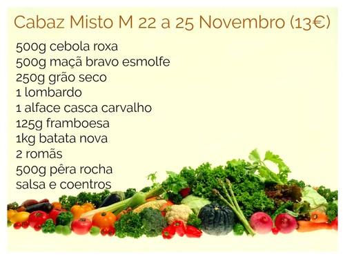 Cabaz Misto M 22a25Nov.jpg