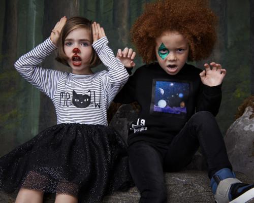 Primark Halloween Kids (2).jpg