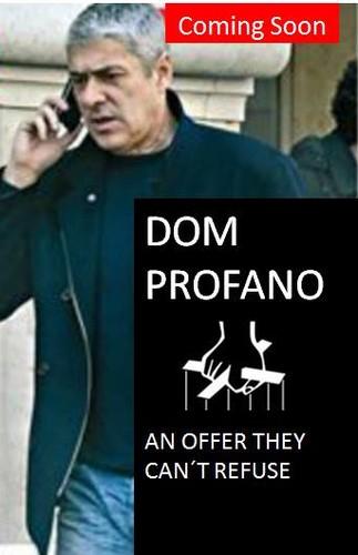 Dom Profano.jpg