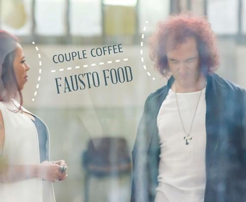 couple cofee.jpg