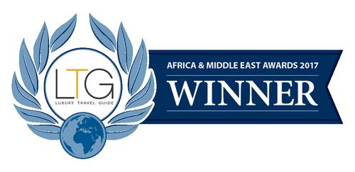 AME Winner badge 2017-04.png