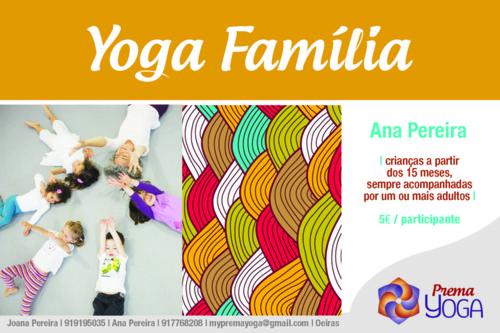 YOGA FAMILIA#2.jpg