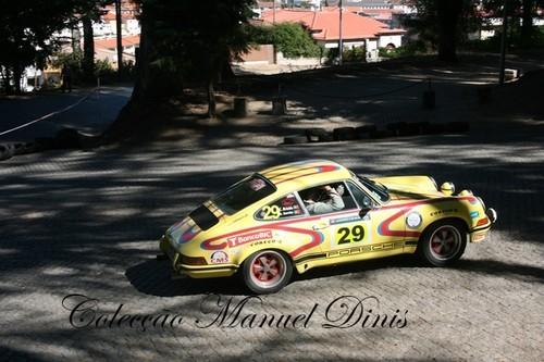 Rally de Portugal Histórico 2016 (43).JPG