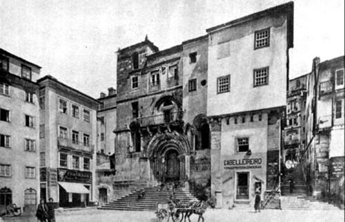 Igreja da S. Tiago e Misericórdia 02. Boletim.JPG