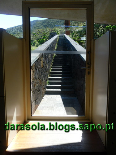 azores_pico_subida_03_1.JPG