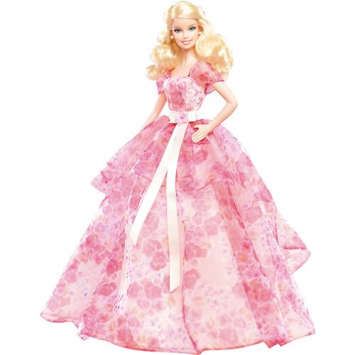 Barbie-princesa.jpg