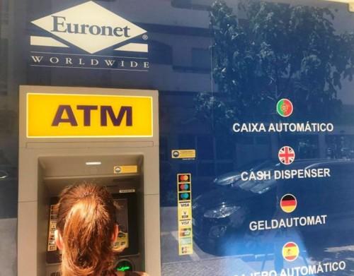 euronet.jpg
