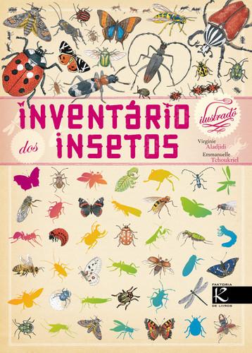 inventario-dos-insetos.jpg