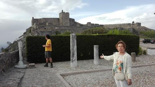 Castel1.jpg