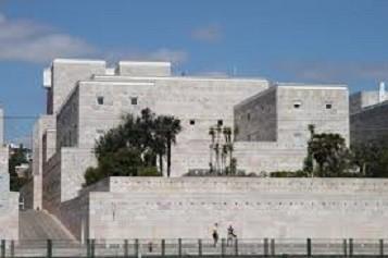 Centro Cultural de Belém.jpg