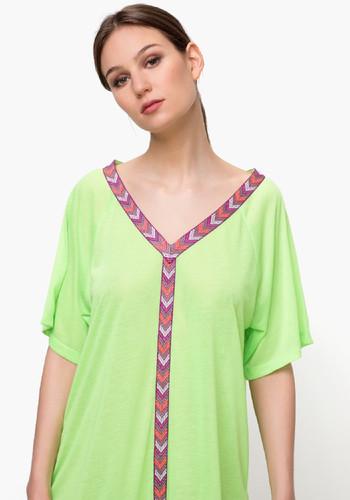 Carrefour-moda-9.jpg