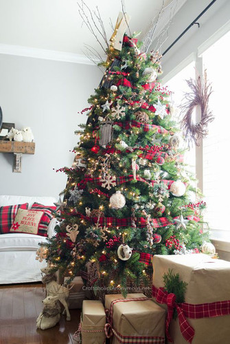 christmas-tree-pinterest-4.jpg