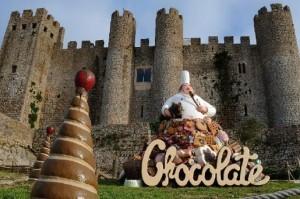 castelo-festival-chocolate-300x199.jpg